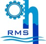 Logo OHRMS Ltd